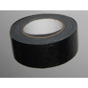 Adhesive Cloth Tape 48mmx25M